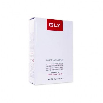vital-plus-gly-45ml