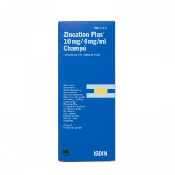 zincationplus200ml