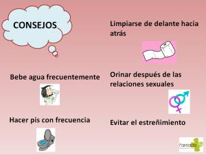 cistitis2