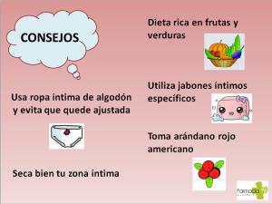 cistitis3