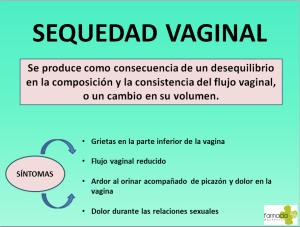 sequedad vaginal1